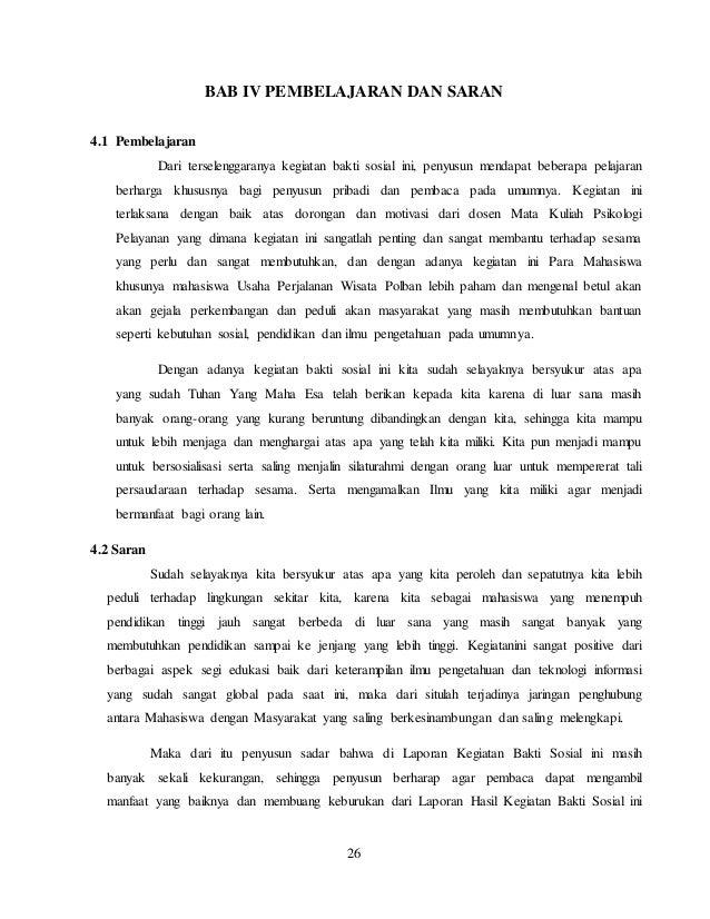 Laporan Kegiatan 17 Agustus Dalam Bahasa Sunda Seputar Laporan