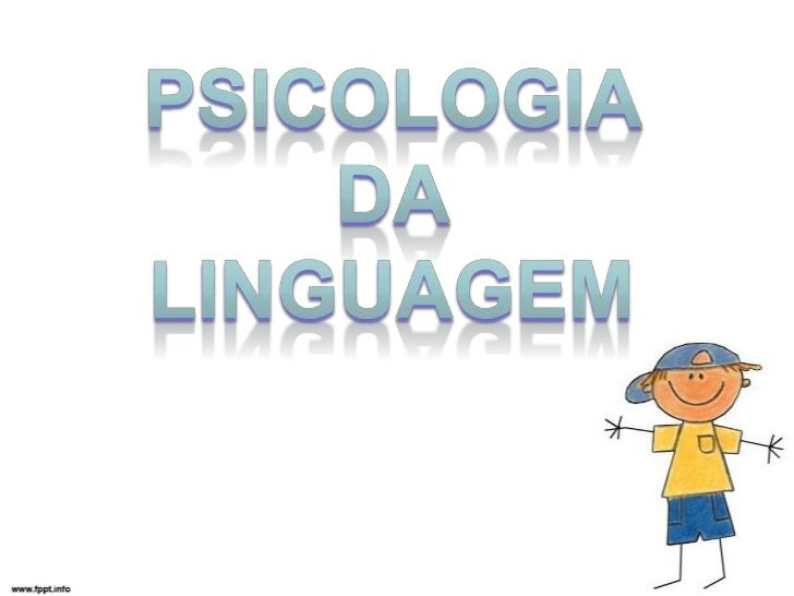 Objectivo• O objectivo deste trabalho é a aprendizagem e aplicação  de uma prova de capacidade de leitura.•   A prova util...