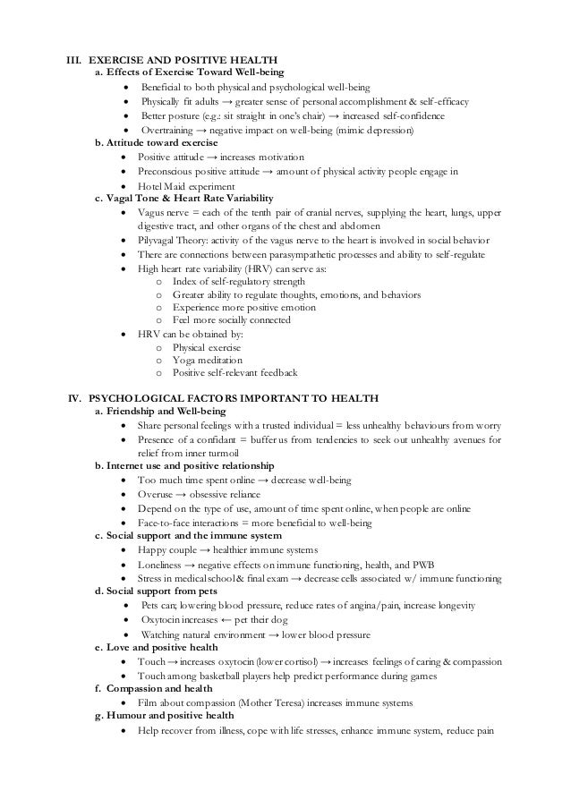 """health psychology adjustments and adaptations to Handbook of clinical health psychology pp 153-172 