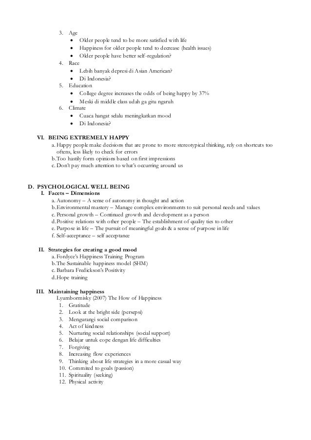 Additional coursework on resume ocr