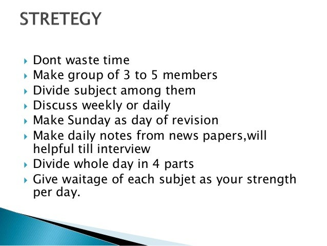 Police Sub Inspector (P.S.I.) EXAM STRATEGY,GUIDANCE WITH REFERENCE BOOKS Slide 3