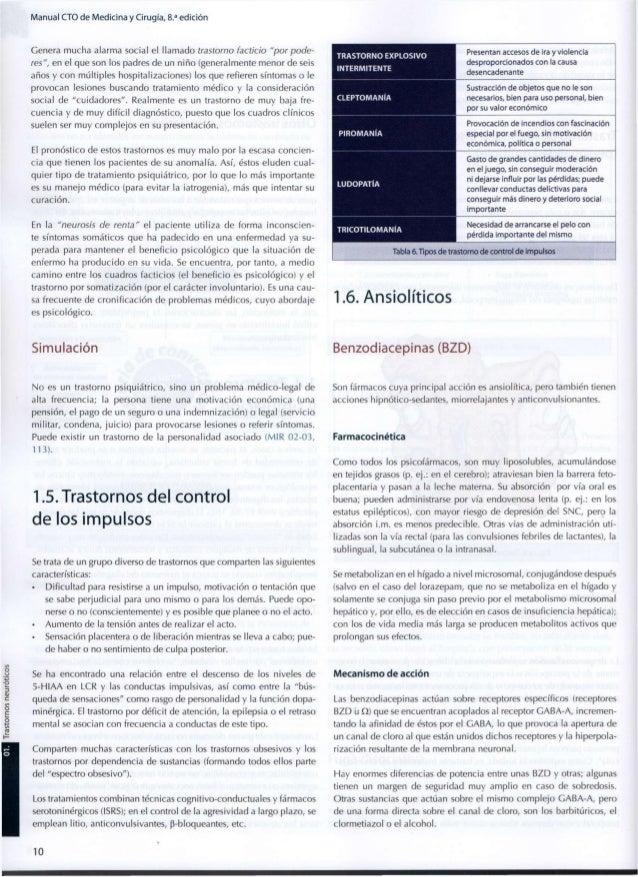 manual cto enfermeria 5 edicion pdf free