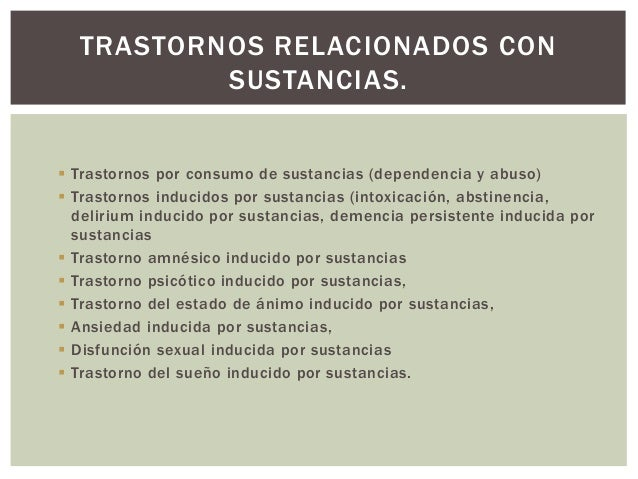 corticosteroides sistemicos pdf