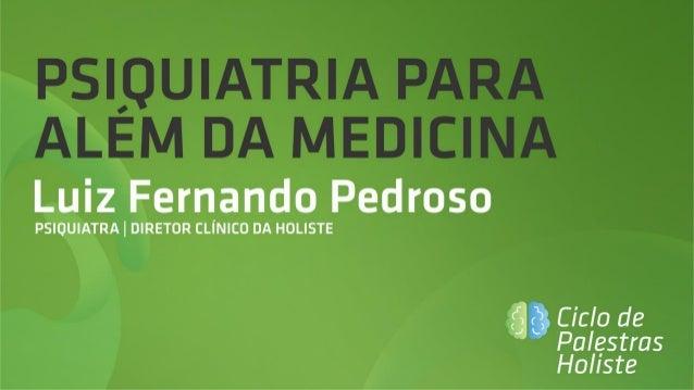 PROIBIÇÃO DO SAL EM SÃO PAULO ...o deputado estadual pelo Partido Verde, Reinando Auguz, autor do Projeto de Lei 942, de 2...