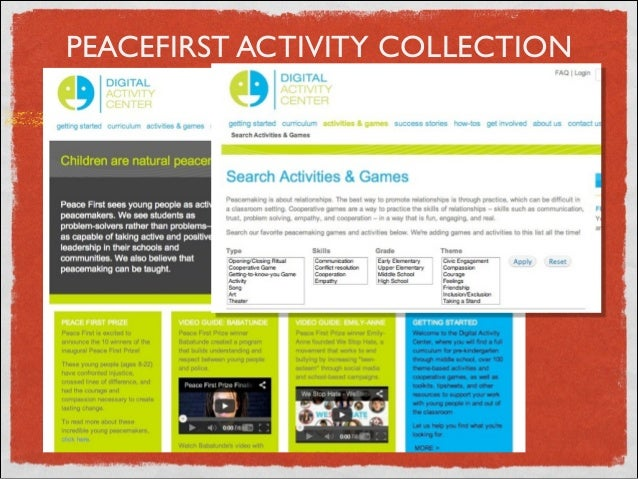 peace and conflict resolution pdf