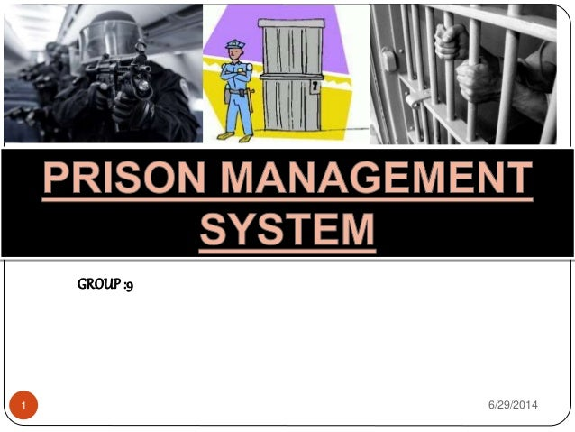 er diagram prison 3 10 stromoeko de \u2022