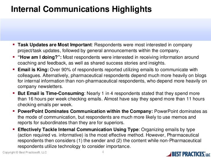 communication practices are important This article highlights the importance of effective communication skills for nurses it focuses on core communication skills, their definitions and the positive outcomes that result when.