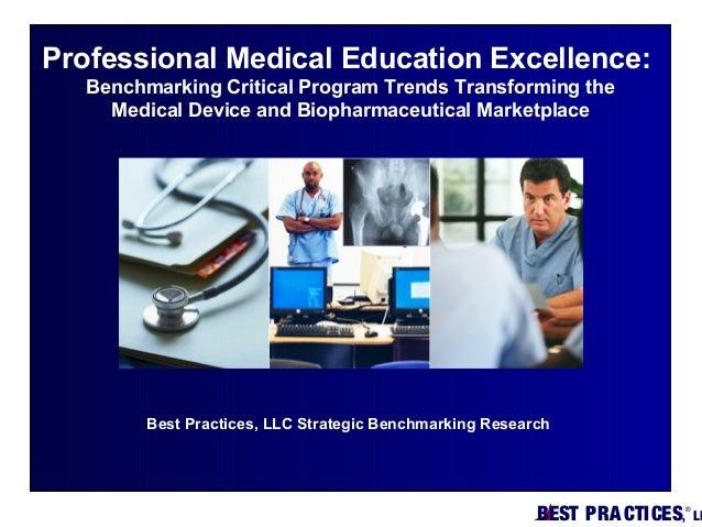 critical essays on medical education