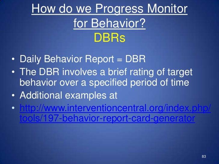 Psm Behavior Tier 2 8212