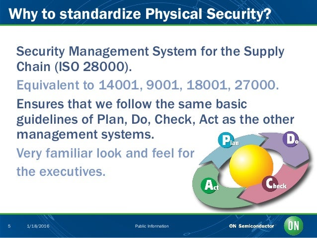 5. Physical Protection System Design - Design and ...