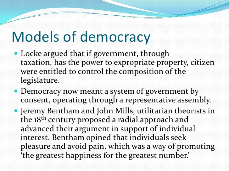 short essay on democracy Democracy essay 1 democracy is a means for the people to choose their leaders and to hold their leaders accountable for their policies and their conduct in office the key role of citizens in a democracy is to participate in public life.