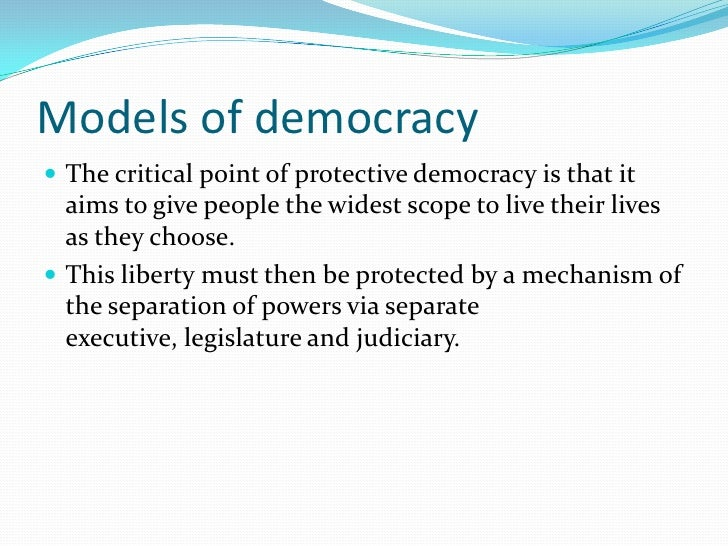 basic principles of democracy essay Profile in courage essay contest for high school students  leadership and is  thus a fundamental threat to the principles of democracy it also calls into.