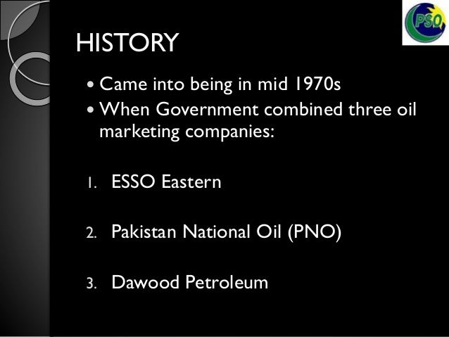 introduction of pakistan state oil 2 pakistan state oil intern interview questions and 3 interview reviews free interview details posted anonymously by pakistan state oil interview candidates.