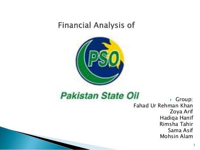 Grameenphone Ltd. Financial Performance Analysis Essay - 3513 Words