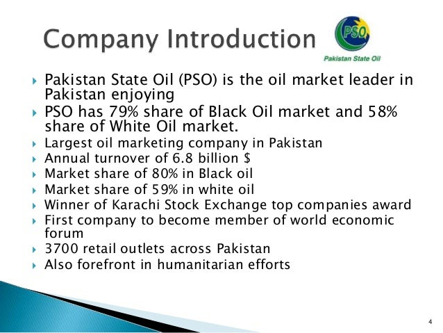 pakistan state oil See what employees say it's like to work at pakistan state oil salaries, reviews, and more - all posted by employees working at pakistan state oil.