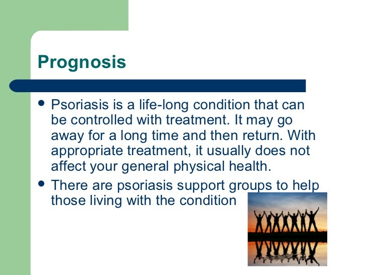 Psoriasis. Knott Avenue Care Center Careers In Financial. Car Insurance Quotes Arizona V A Loan Rate. Rainaway Deck Drain Systems Rehab San Diego. Florida Municipal Bonds Vmware Migration Tool. Best Gaming Laptop Under 750. 24 Hour Locksmith Brooklyn Aloha Self Storage. Schools With Best Financial Aid. Painters In Northern Va Rcn Business Internet