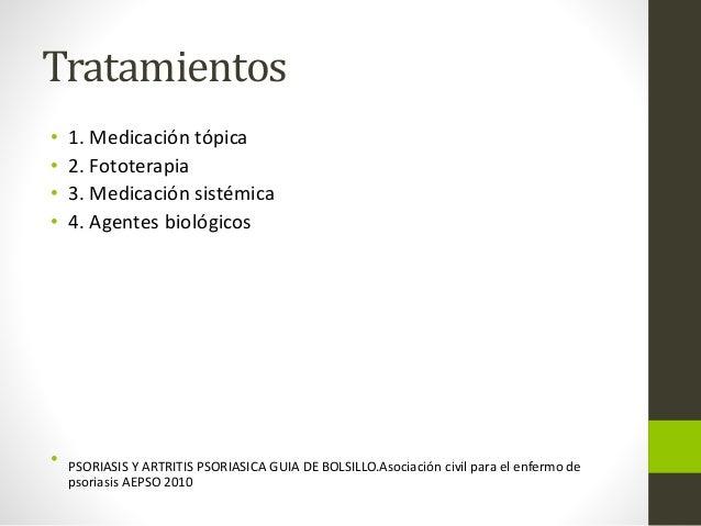 El hospital para los niños con atopicheskim por la dermatitis