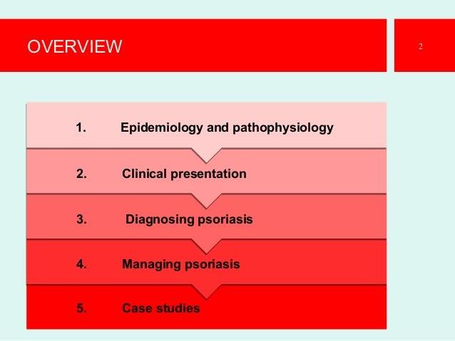 Psoriasis-The best Presentation Slide 2