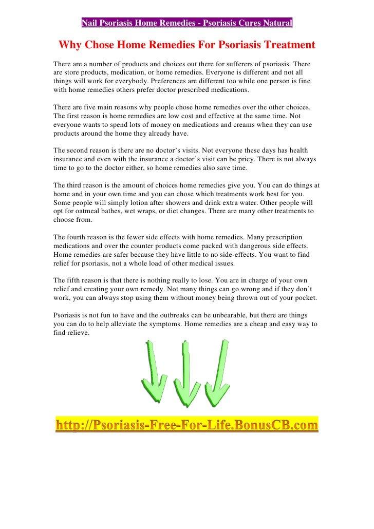 Psoriasis Eczema Treatment - Psoriasis Face Treatment