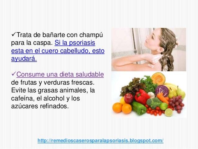 alimentos acido urico tomate www acido urico imagenes de el acido urico
