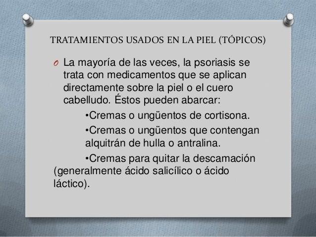 La psoriasis de las uñas por el gel-barniz