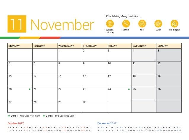 Bạn Có Biết Lượng tìm kiếm về chăm sóc tóc, đặc biệt là các kiểu tóc và màu tóc đạt mức cao nhất vào tháng 12 và tháng 1. ...