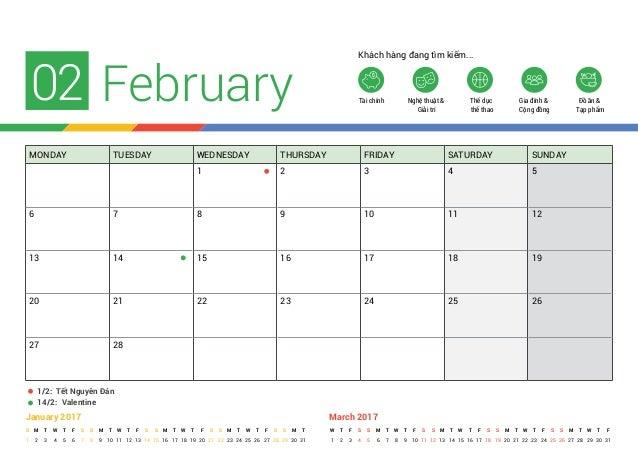 Bạn Có Biết Tìm kiếm về việc làm tăng 120% trong tháng 3 so với trung bình cả năm. CÔNG VIỆC & HỌC TẬP Khách hàng đang tìm...