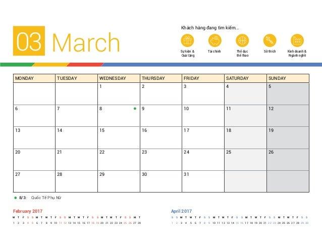 Bạn Có Biết Tháng 4 là thời điểm có lượt tìm kiếm về pháo hoa cao thứ 2 trong năm, sau dịp Tết Nguyên Đán. DU LỊCH Du khác...