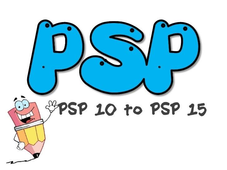 PSP Guide_20 Feb