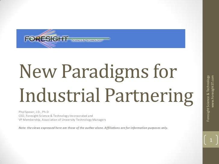 New Paradigms for                                                                                                         ...