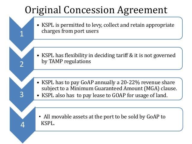 concession agreement Regional transportation district and denver transit partners, llc concession and lease agreement contract no 18fh012 concession agreement.