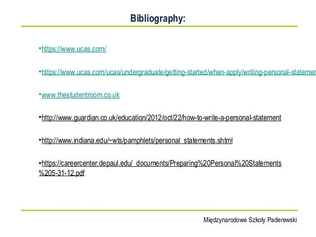 Phd thesis in zoology pdf picture 5