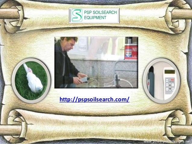 http://pspsoilsearch.com/