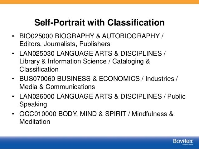 PSP Subject Discovery Slide 2