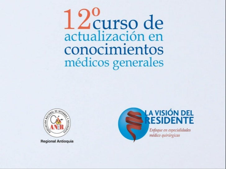 Violeta Zapata Henao Residente de Psiquiatría, III año    Universidad de Antioquia