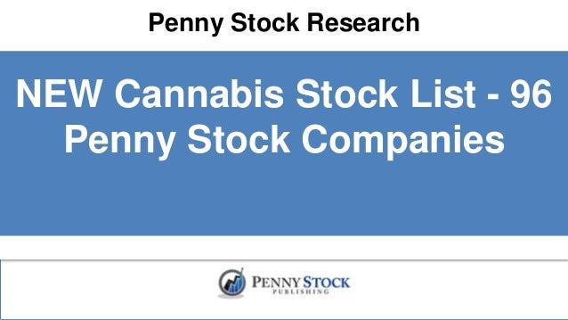 how to buy cannabix stock