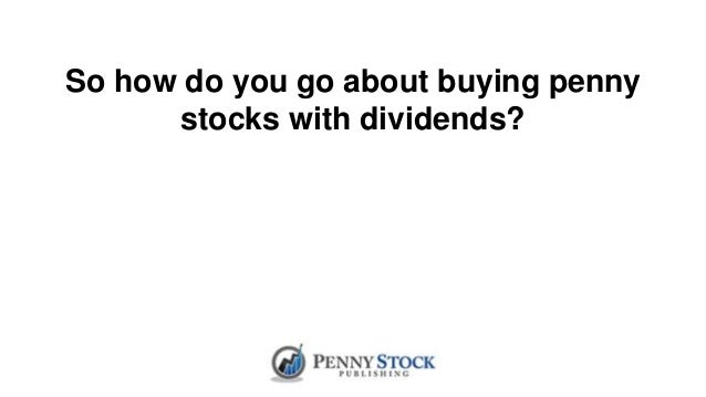 the disadvantages of purchasing penny stocks But in purchasing power and get our latest free report: how to make your fortune in stocks advantages vs disadvantages.