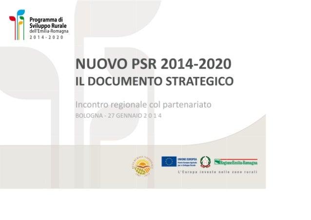 Europa 2020 Obiettivi target  Quadro strategico comune Obiettivi tematici  1) Occupazione: - il 75% della popolazione con ...