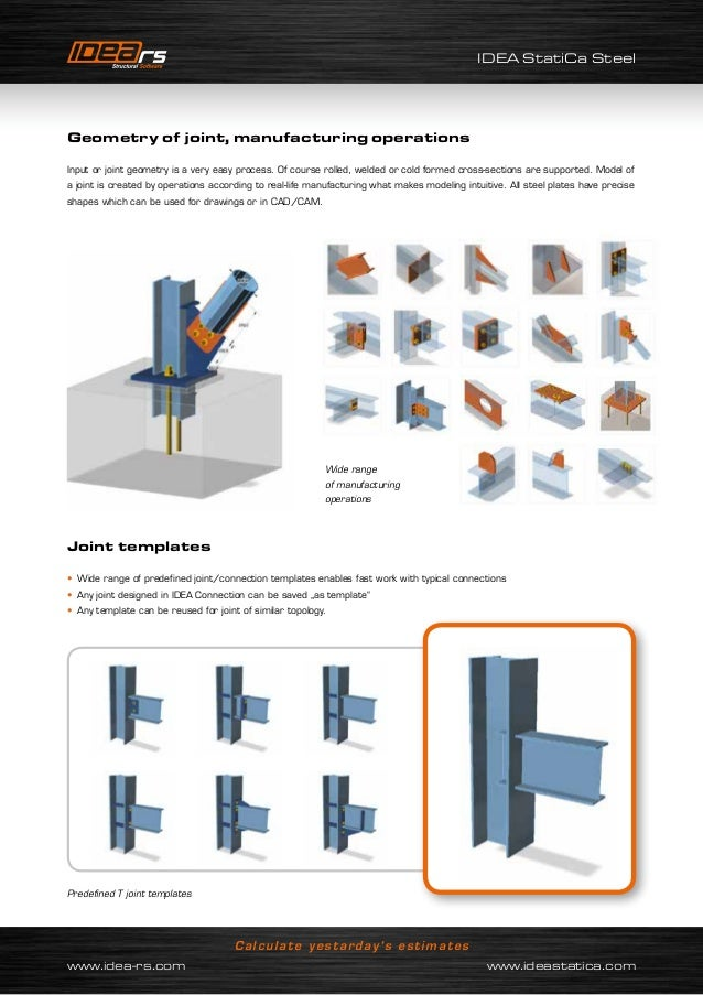 real life applications of method of joints and sections