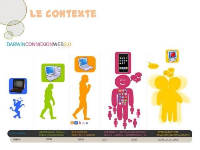 Présentation réunion d'info ANT Pays de Bitche 2013 Slide 2