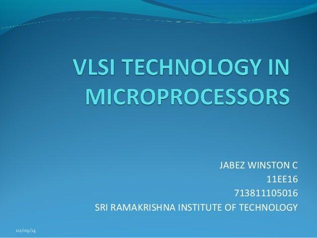 JABEZ WINSTON C 11EE16 713811105016 SRI RAMAKRISHNA INSTITUTE OF TECHNOLOGY 02/09/14
