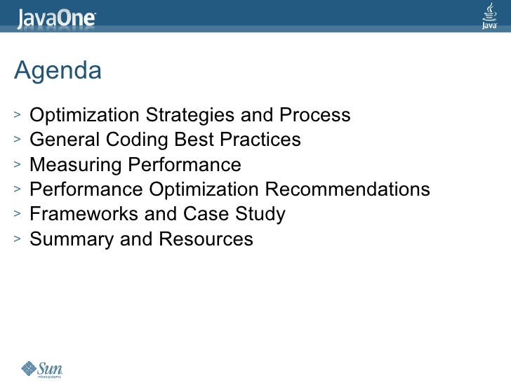 Ajax Performance Tuning and Best Practices slideshare - 웹