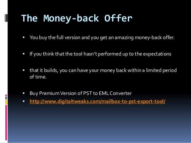 eml to pdf converter mac
