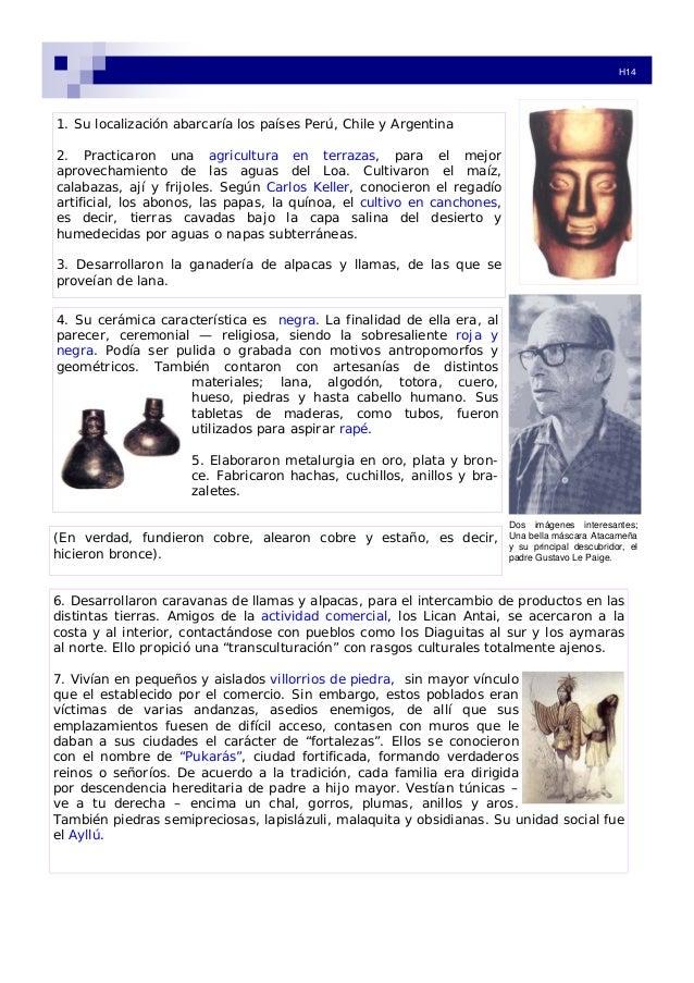 Psu Nuestros Pueblos Chilenos 2017 Adobe Acrobat 20 Carillas