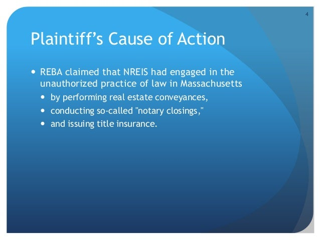 """a case study of the conn law firm The connecticut law tribune noted that the firm """" cases & results more case studies."""