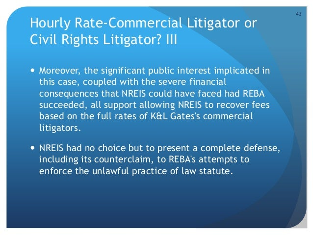 case study of state statute Each state has its own statute of  please contact us today to verify the statute of limitations that applies to your case as  according to a 2015 study of.