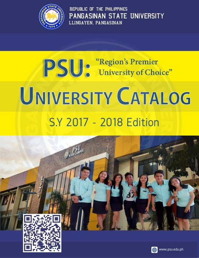 pangasinan state university Check out faculty profiles at pangasinan state university, job listings & salaries review & learn skills to be a faculty.