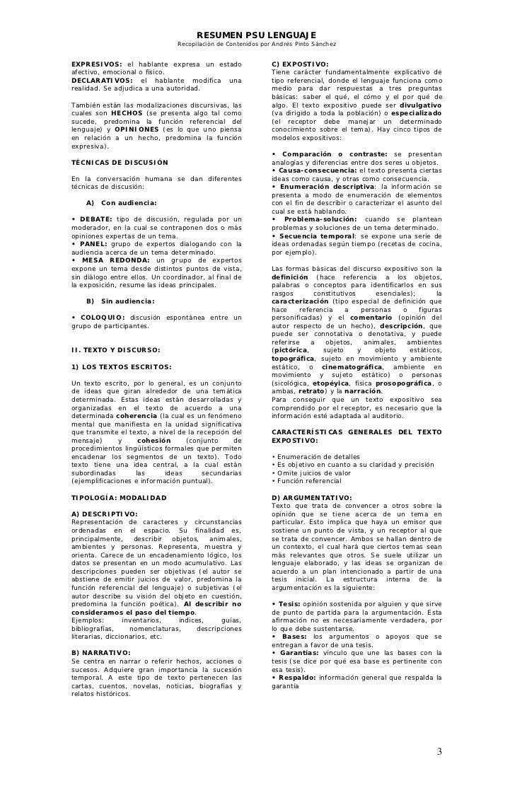 psu-resumen-lenguaje-3-728.jpg?cb=1249768238