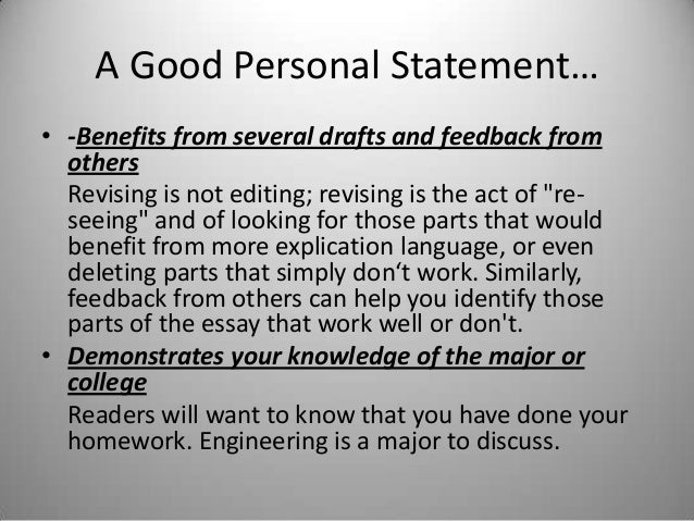 sylvia juarez personal statement powerpoint 2014 share