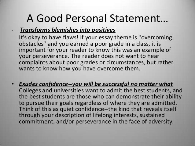 student essays overcoming adversity   overcoming adversity essay example student essays overcoming adversity